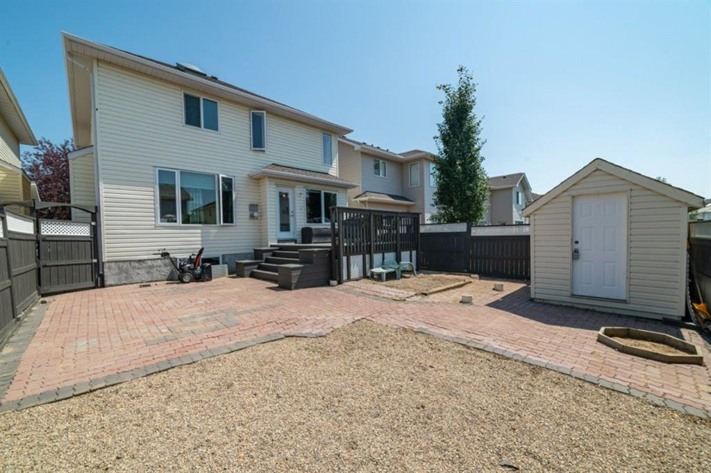Listing A1130234 - Large Photo # 37