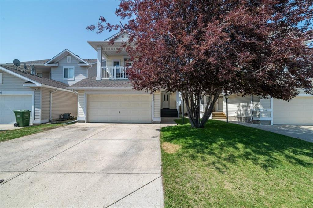 Listing A1130234 - Large Photo # 2
