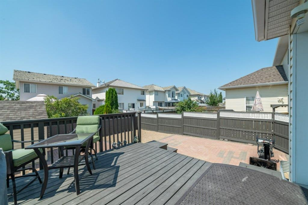 Listing A1130234 - Large Photo # 35