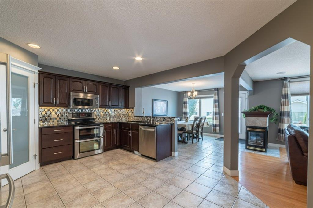 Listing A1130234 - Large Photo # 10