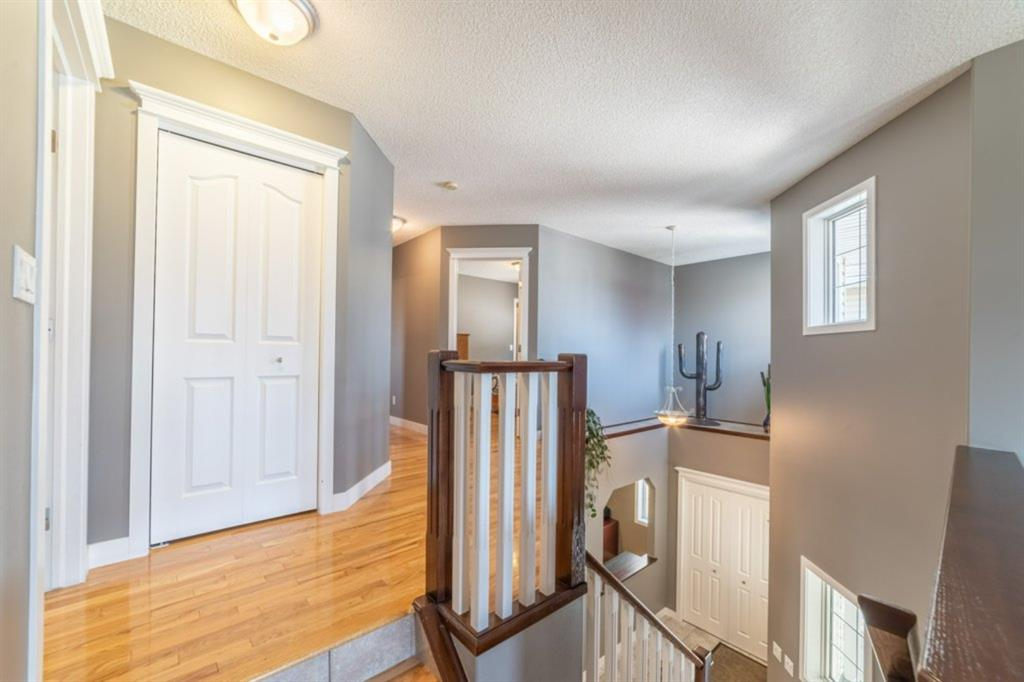 Listing A1130234 - Large Photo # 20