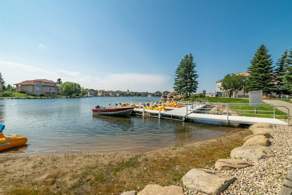 Listing A1130234 - Large Photo # 44