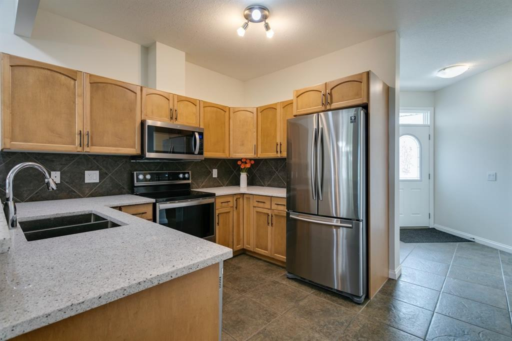 Listing A1130297 - Large Photo # 10