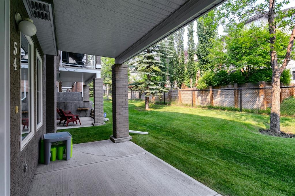 Listing A1130297 - Large Photo # 46
