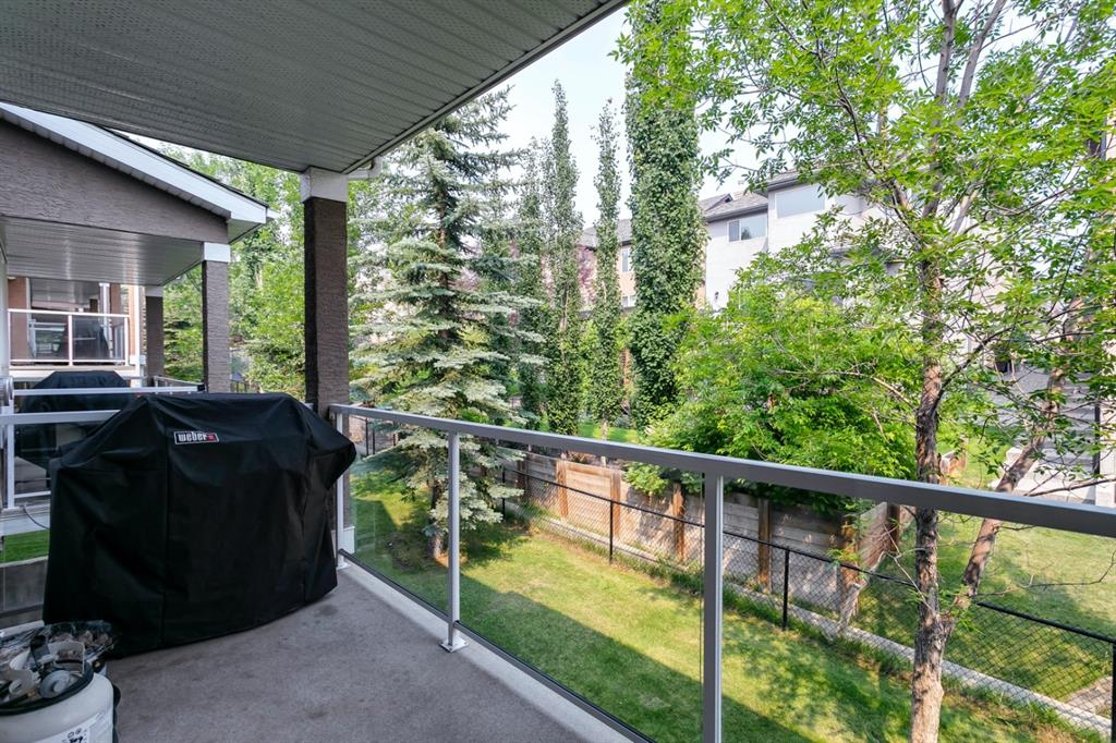 Listing A1130297 - Large Photo # 19
