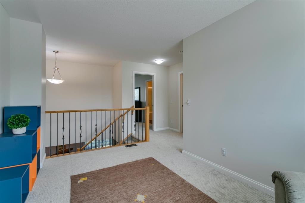 Listing A1130297 - Large Photo # 24