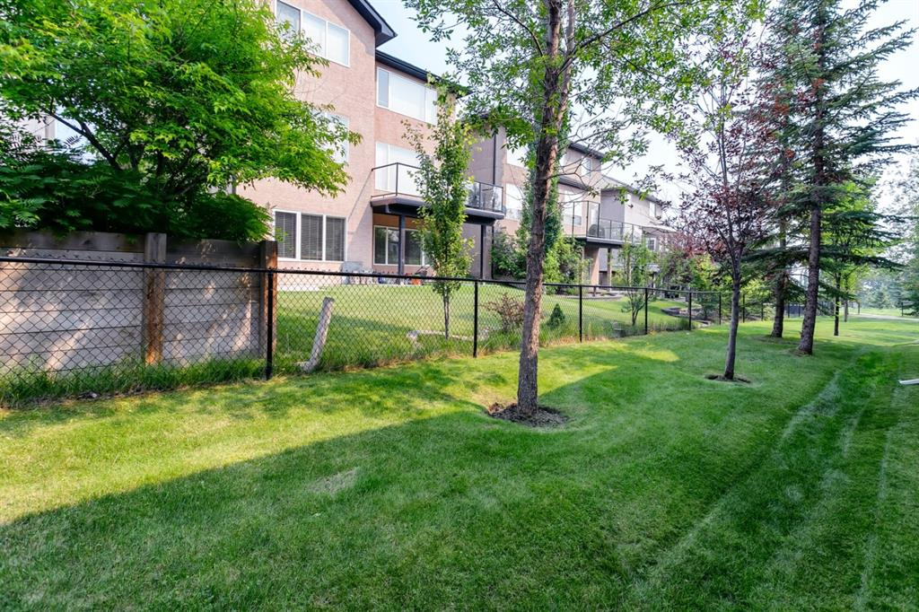 Listing A1130297 - Large Photo # 47