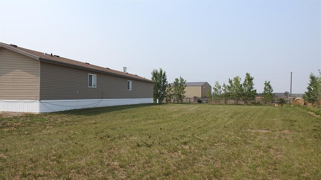 Listing A1130318 - Large Photo # 32