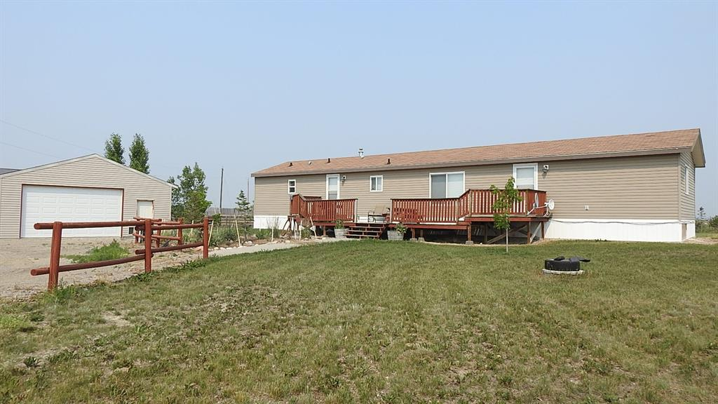 Listing A1130318 - Large Photo # 2