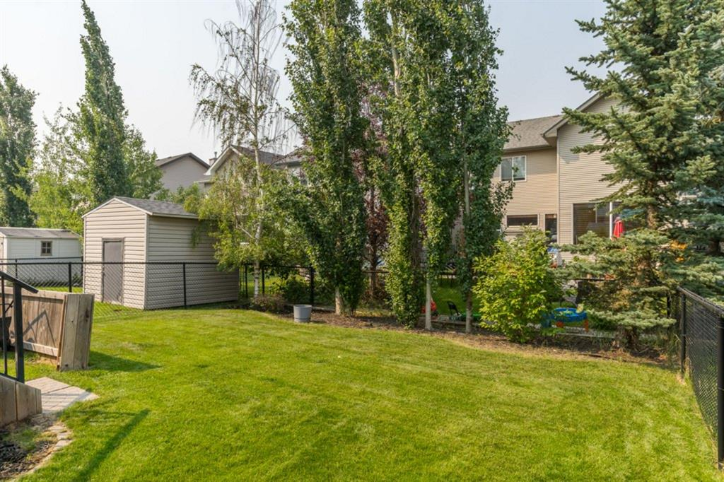 Listing A1130400 - Large Photo # 28