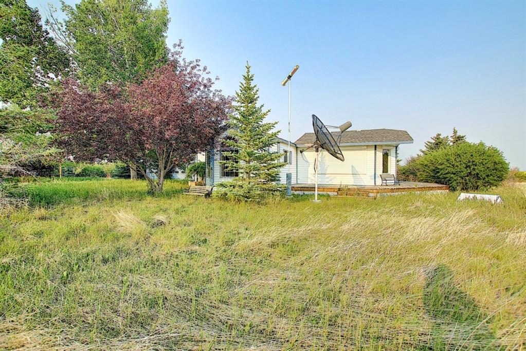Listing A1130649 - Large Photo # 48