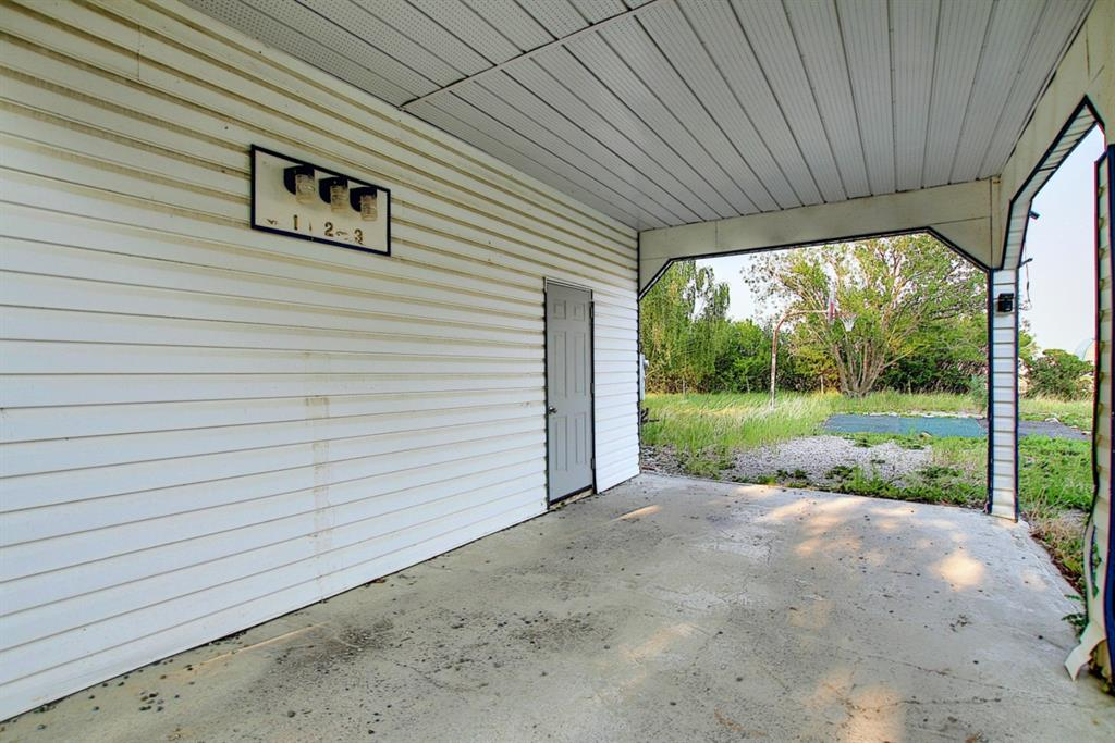 Listing A1130649 - Large Photo # 42