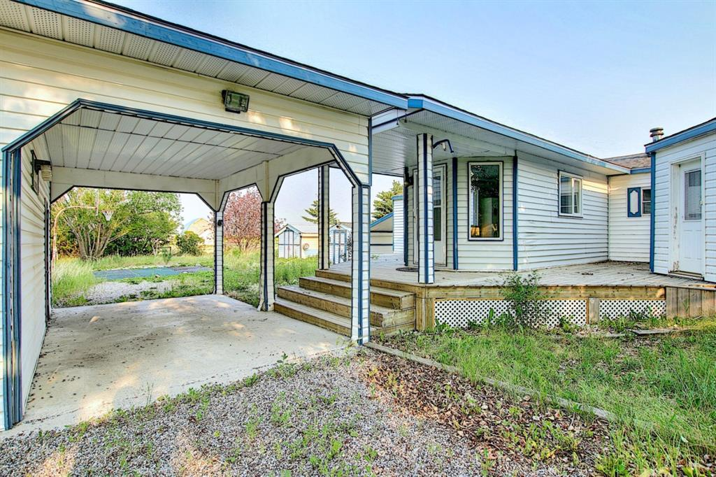 Listing A1130649 - Large Photo # 39