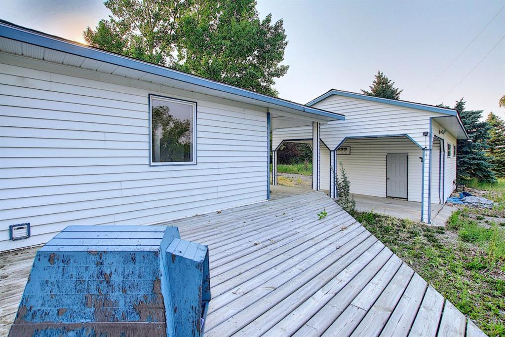 Listing A1130649 - Large Photo # 33