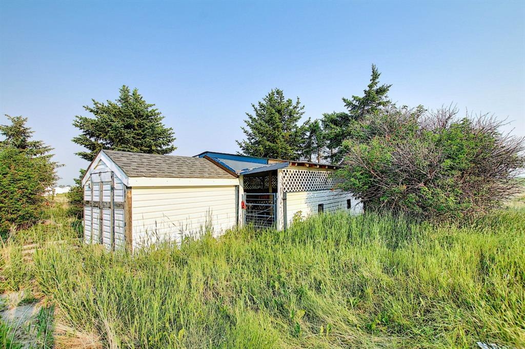 Listing A1130649 - Large Photo # 47