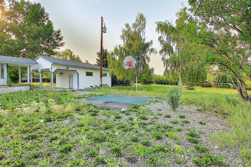 Listing A1130649 - Large Photo # 36