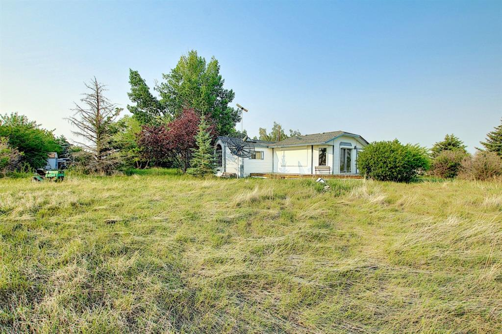 Listing A1130649 - Large Photo # 49