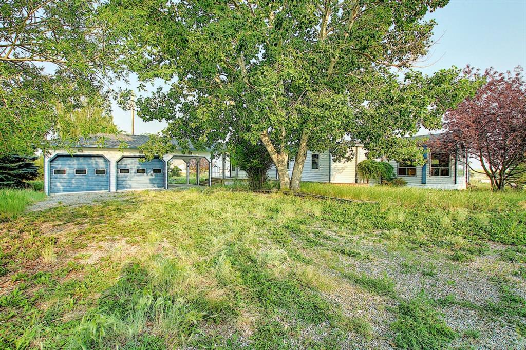 Listing A1130649 - Large Photo # 45