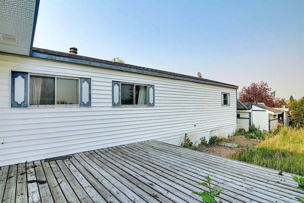 Listing A1130649 - Large Photo # 29