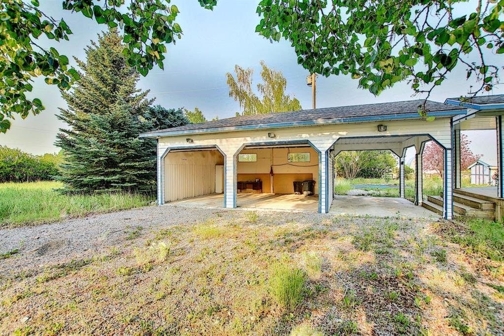 Listing A1130649 - Large Photo # 41