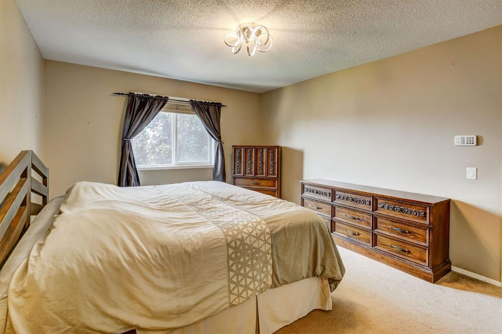 Listing A1130656 - Large Photo # 13