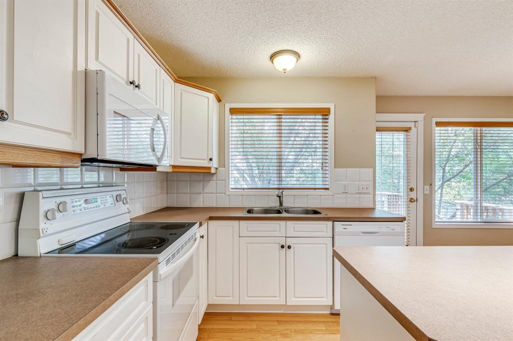 Listing A1130724 - Large Photo # 18