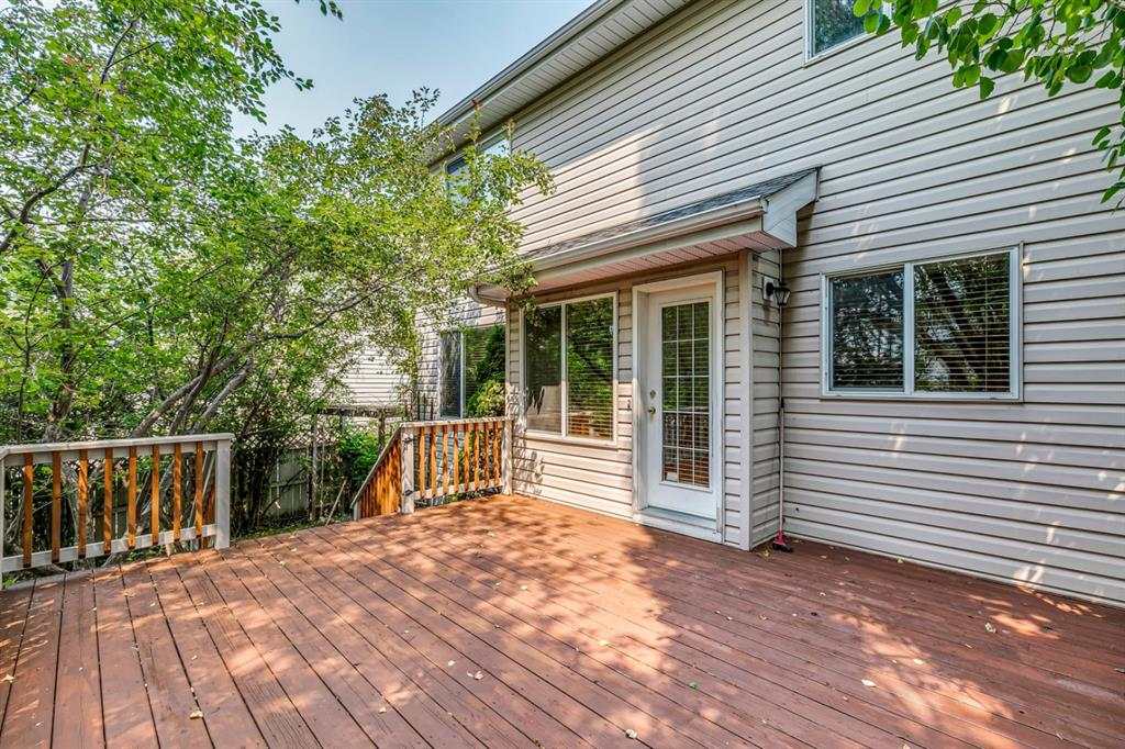 Listing A1130724 - Large Photo # 46