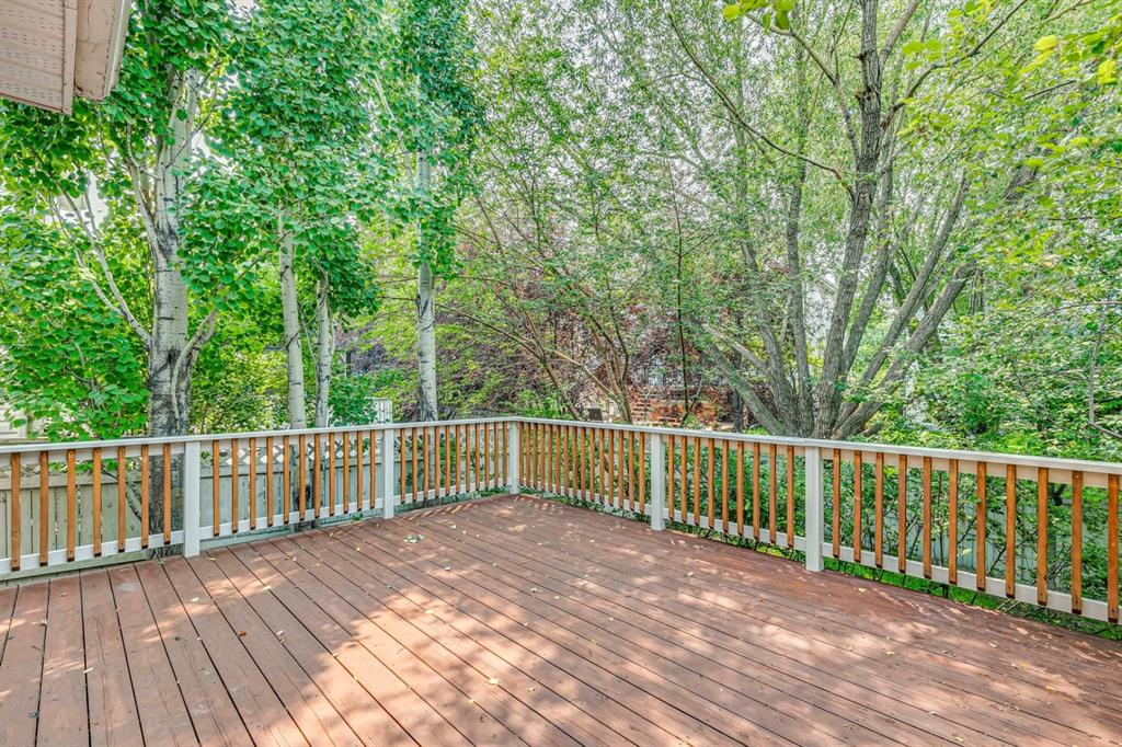 Listing A1130724 - Large Photo # 44
