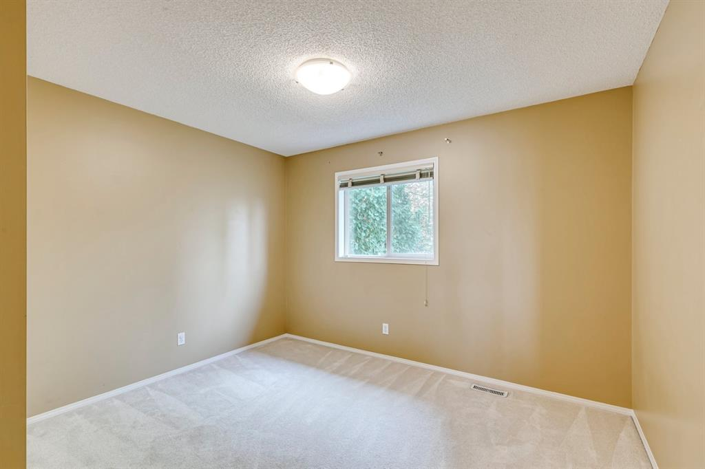 Listing A1130724 - Large Photo # 26