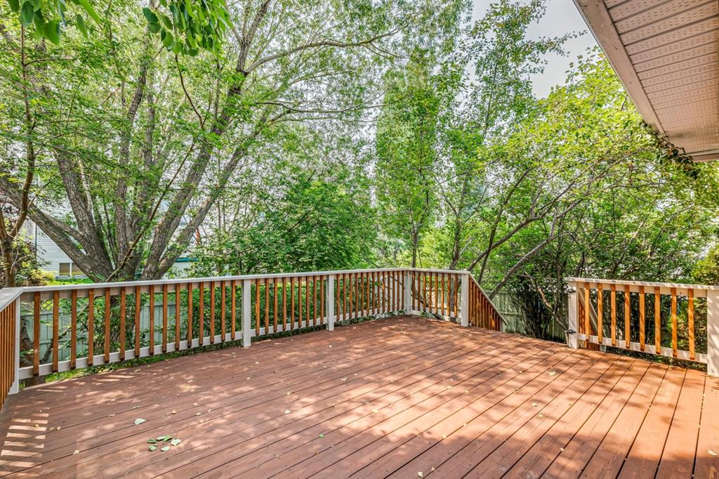 Listing A1130724 - Large Photo # 45