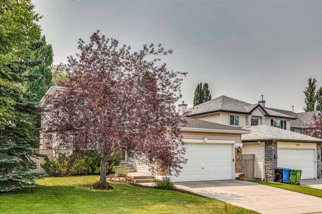 Listing A1130724 - Large Photo # 2