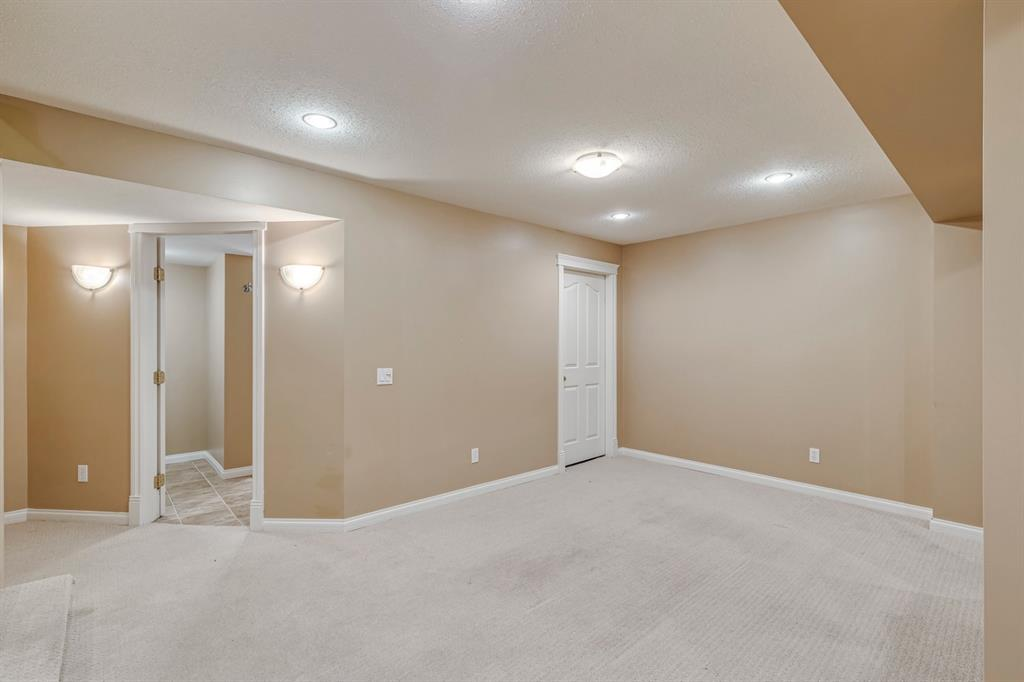 Listing A1130724 - Large Photo # 40