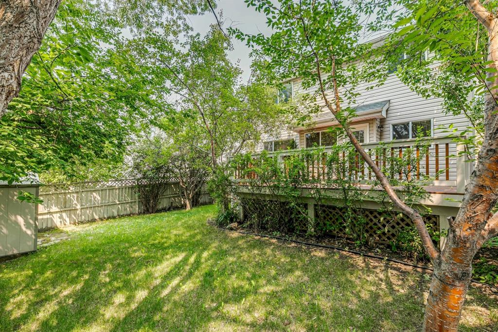 Listing A1130724 - Large Photo # 49