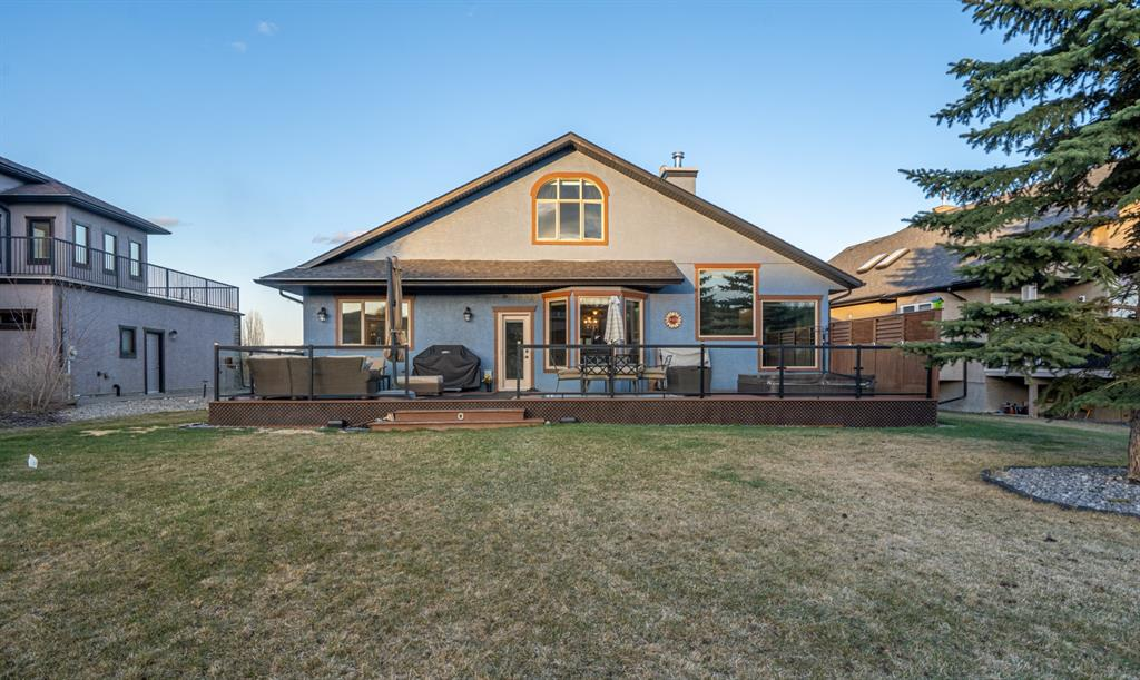 Listing A1130744 - Large Photo # 44