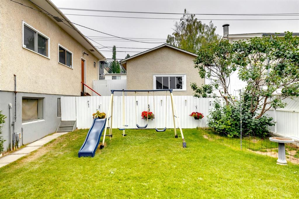 Listing A1131135 - Large Photo # 37