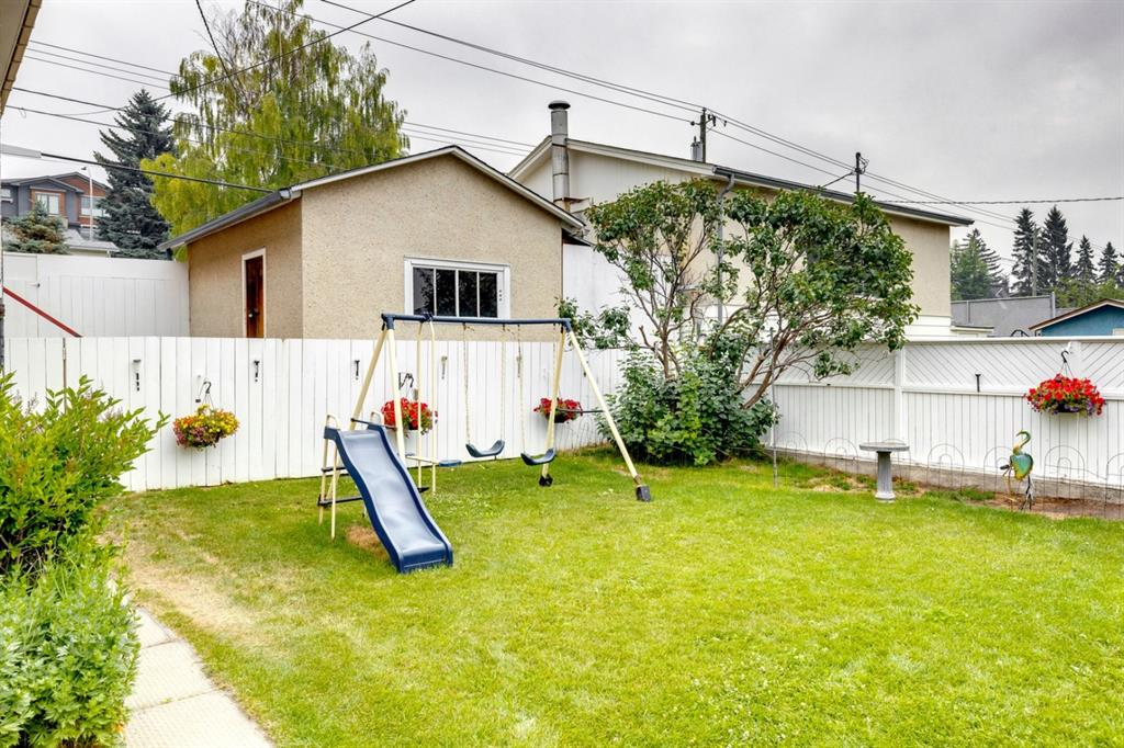 Listing A1131135 - Large Photo # 4