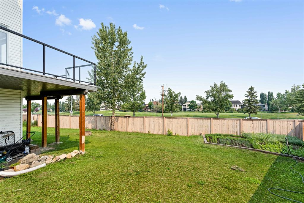 Listing A1131185 - Large Photo # 35