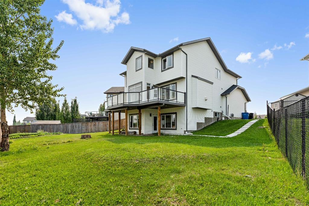 Listing A1131185 - Large Photo # 38