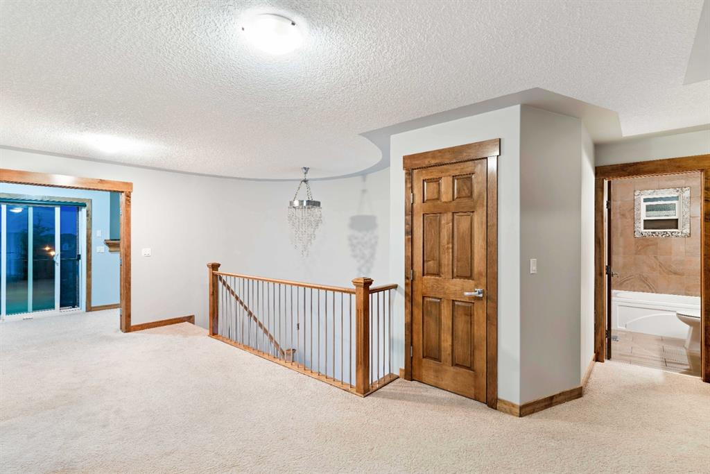 Listing A1131206 - Large Photo # 20