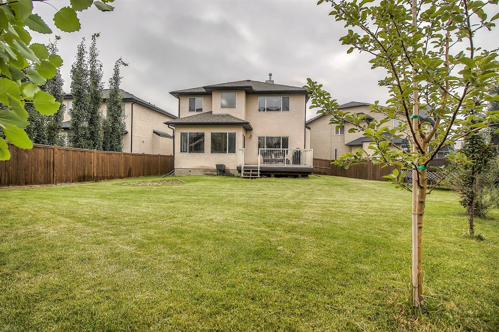 Listing A1131286 - Large Photo # 22