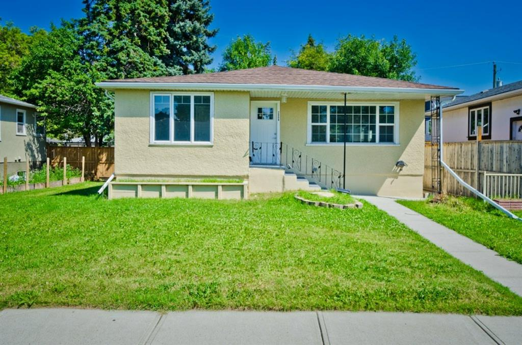 Listing A1131332 - Large Photo # 1