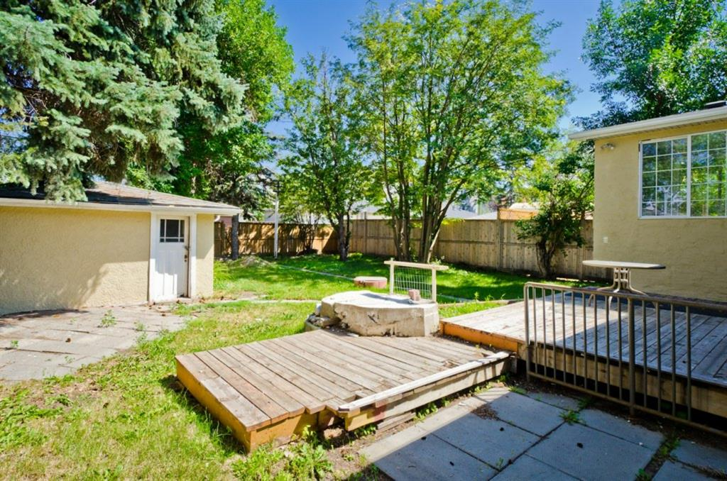 Listing A1131332 - Large Photo # 3