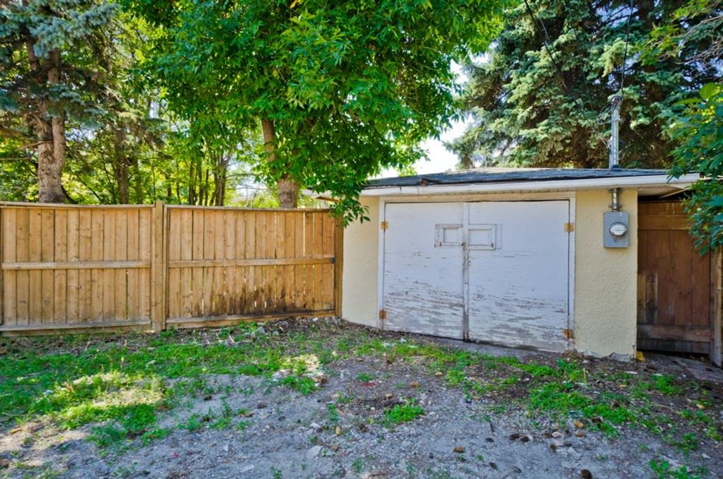Listing A1131332 - Large Photo # 6