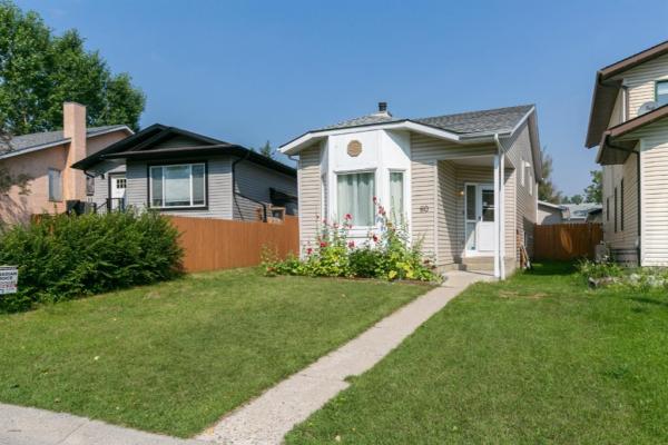 60 Shawglen Road SW, Calgary