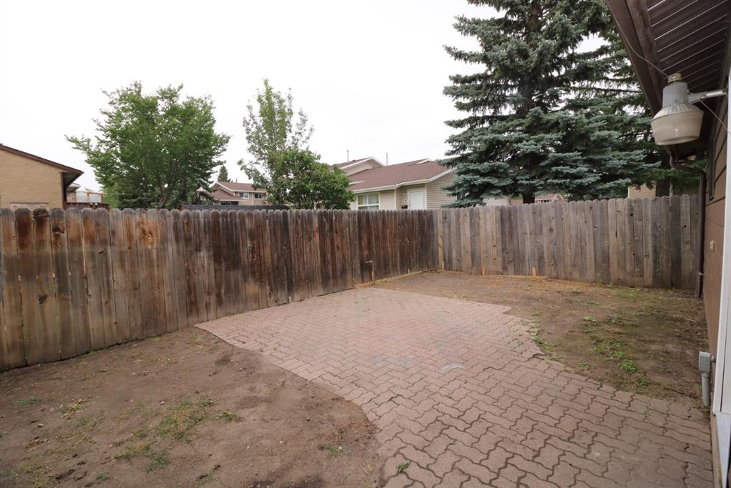Listing A1131514 - Large Photo # 4