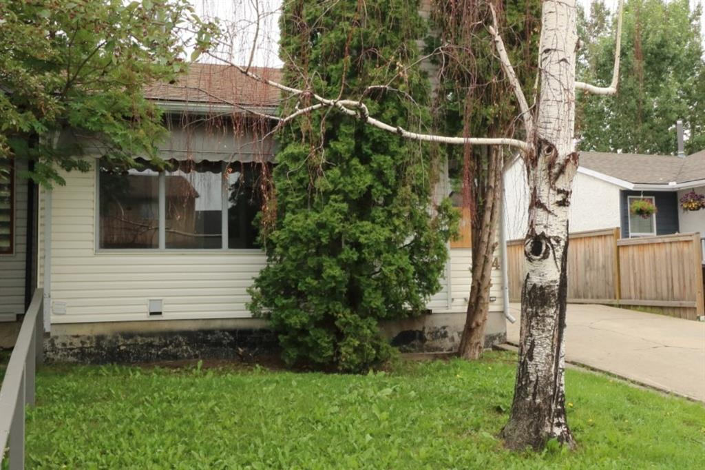 Listing A1131514 - Large Photo # 1