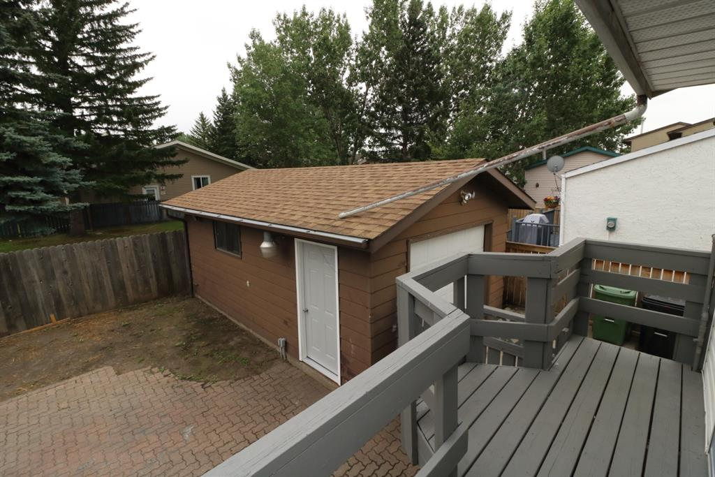 Listing A1131514 - Large Photo # 15