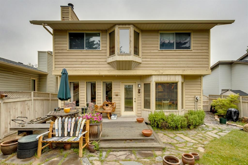 Listing A1131525 - Large Photo # 42
