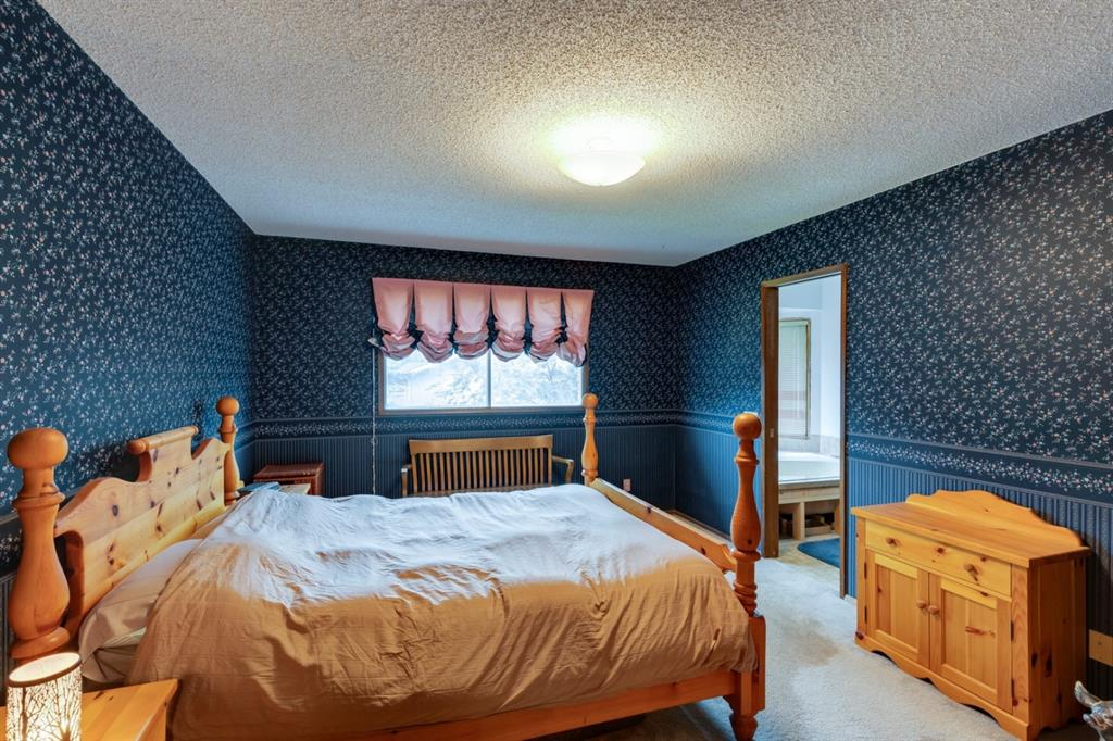 Listing A1131525 - Large Photo # 27