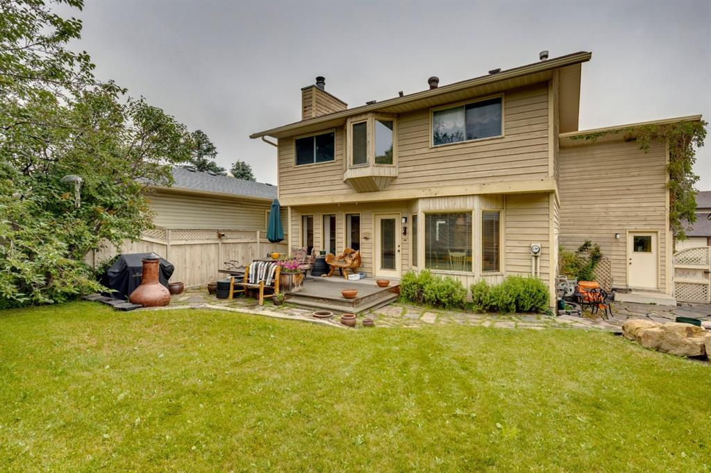 Listing A1131525 - Large Photo # 2